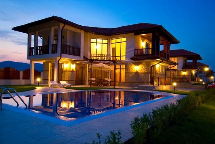 Недвижимость в остров Сими недорого цены