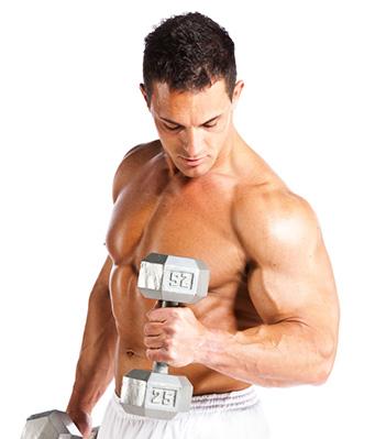 Эффективность кленбутерола стероиды в таблетках лучшие