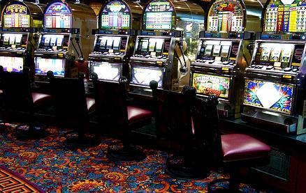 Рига казино игровые автоматы играть в игровые автоматы лягушки бесплатно и без регистрации вулкан