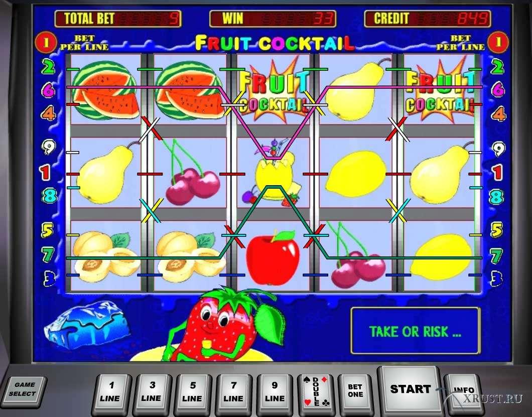 Игровые автоматы с бездепозитным бонусом за регистрацию на реальные деньги барабанные игровые автоматы русские бесплатные krutoi slot