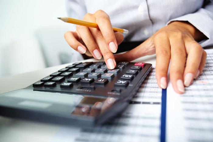 Картинки по запросу статьи про бухгалтерские услуги