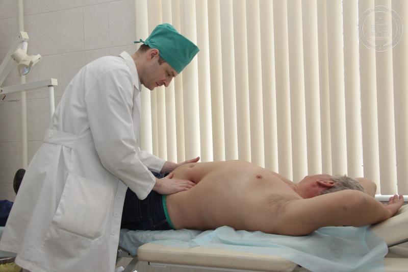 porno-video-ginekolog-i-tolstaya