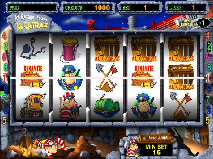 Бесплатно автоматы скачать клубнички игровые