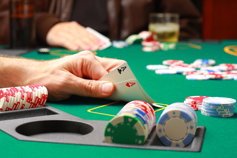 porno-onlayn-poker