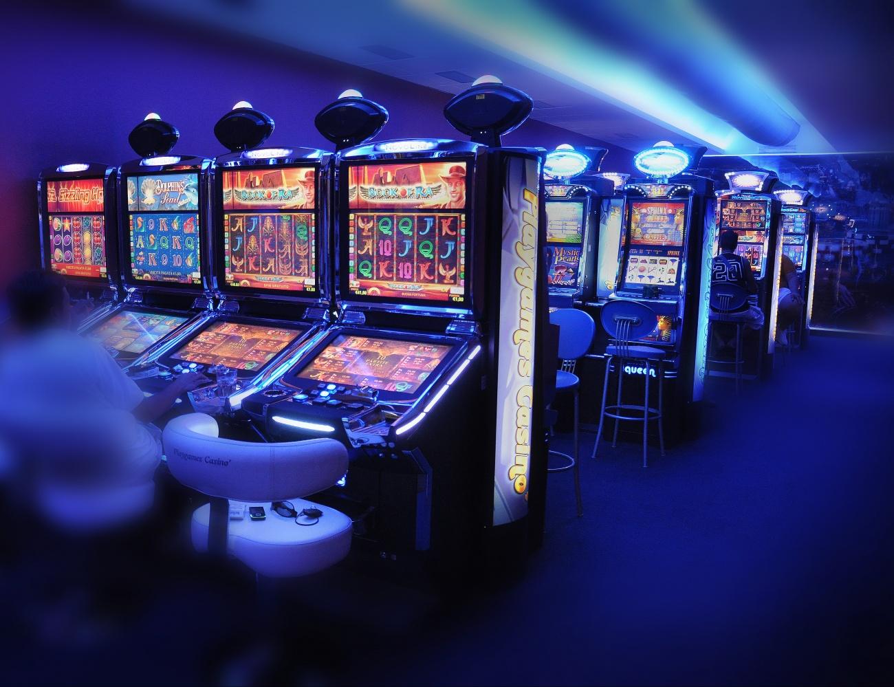 onlayn-kazino-dlya-kompyuternih-klubov