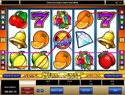 азино777 играть на реальные деньги