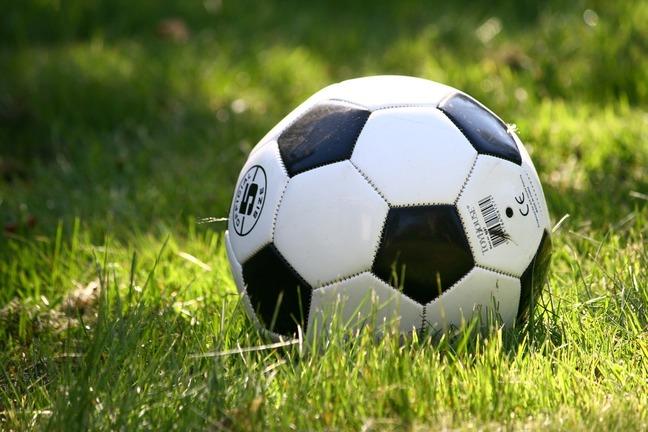 10 интересных фактов о футболе