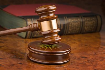 Латвия передает международных преступников на суд в США.