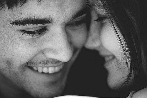 Насколько важно улыбаться своим друзьям и близким