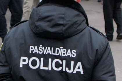 Опекунша - мошенница скрывала труп женщины
