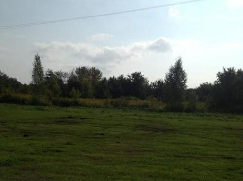 Ночной дрифтинг на Луцавсале: испорченный газон