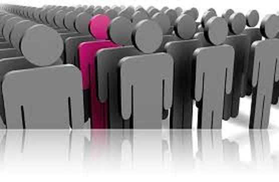Психология толпы в современном мире