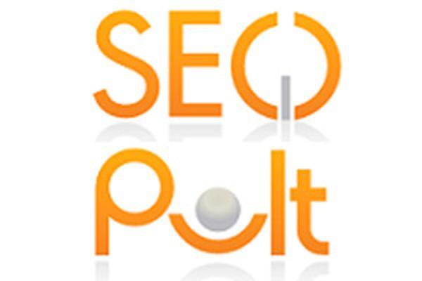 Развитие сайта в поисковых системах через современные инструменты