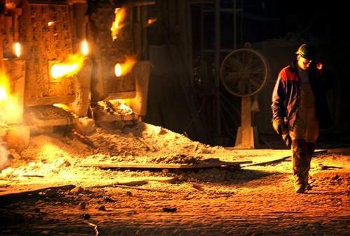 Liepājas metalurgs переходит россиянам