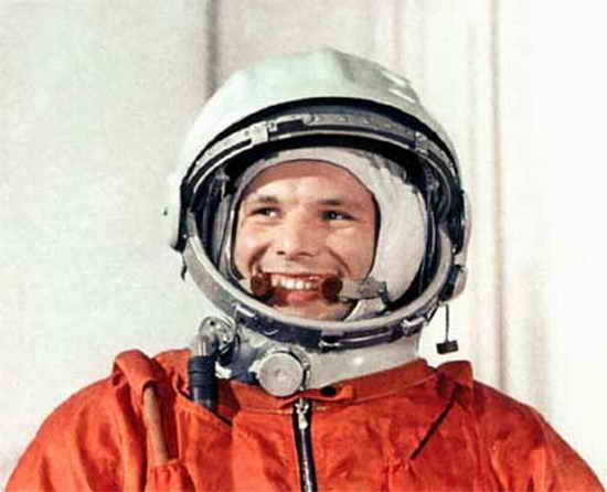 Латвия вновь отметила День Космонавтики «Тотальным диктантом»