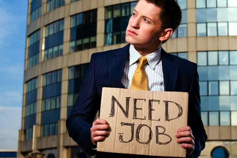 Безработица в Латвии: 28 тыс. человек не учится и не работает