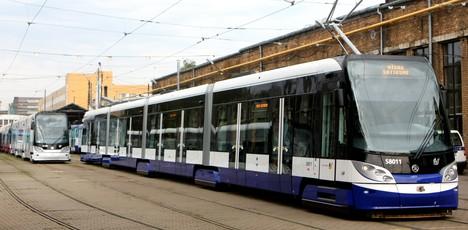 Изменения в работе общественного транспорта на период Пасхальных выходных