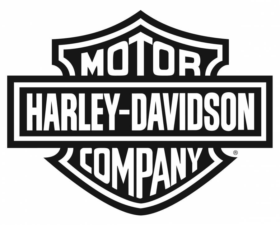 Легендарный Европейский тур мотоциклов HARLEY-DAVIDSON возвращается в Латвию