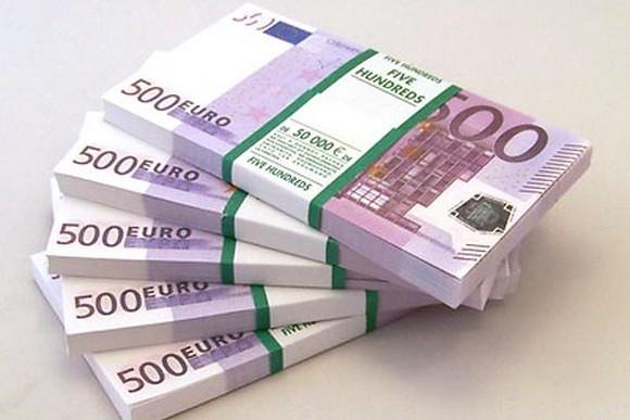 Как литовцы относятся к евро