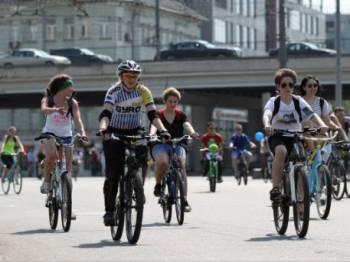 Реформа правил дорожного движения в Латвии