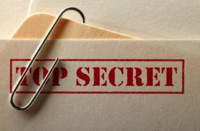 Урбановичу закрыли доступ к государственной тайне