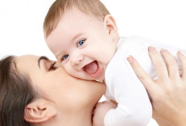 Латвия занимает 34е место во всем мире по условиям жизни для матерей с детьми