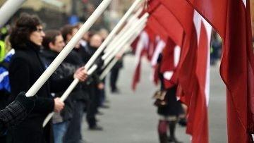 Последствия интеграции Балтии в ЕС (часть 1)