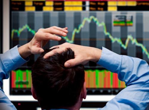 Почему инвесторы ведут себя «вяло»
