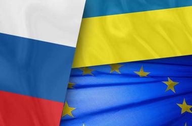 Европейский Союз планирует разработать новые санкции против РФ