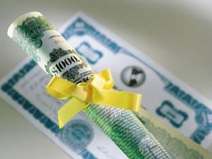 Компания «Latvenergo» планирует эмиссию облигаций суммой на 100 миллионов евро