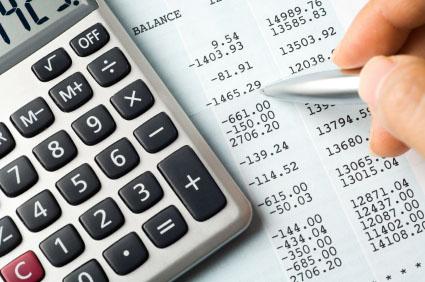 Министерство финансов не собирается инициировать повышение налогов