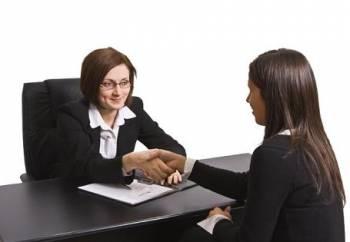 Латвийские работодатели хотя бы раз, но отказали в приёме на работу из-за внешнего вида претендента