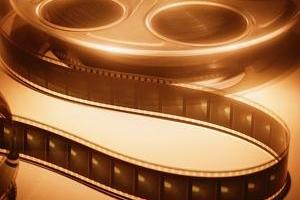 Ригу посетит фестиваль польского кино