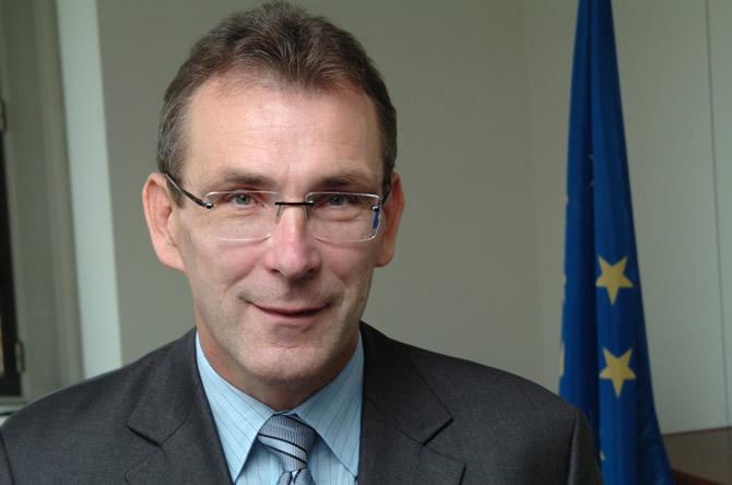 Латвия и будущее Европейского Союза