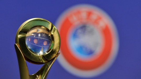 Футзальный клуб «Nikars» отправится в Швейцарию на жеребьевку Кубка UEFA
