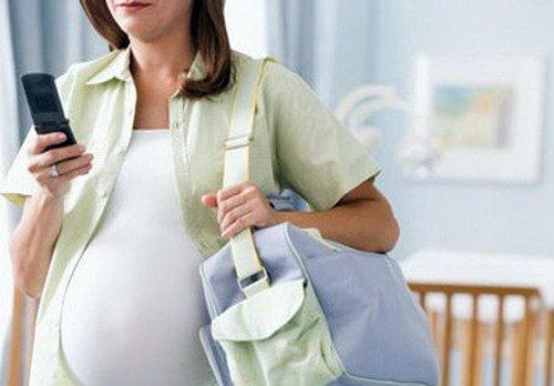 Количество подростковой беременности в Латвии снизилось