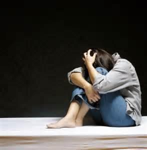 Депрессия каждый год наносит значительные убытки Латвии