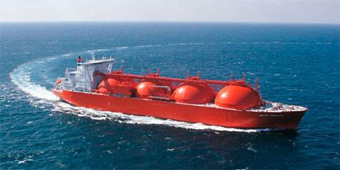 Как будет решаться энергетический вопрос Латвии