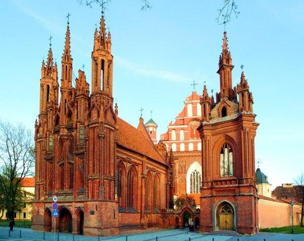 Латвия - культурная столица Европы