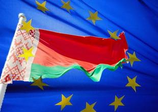 Республика Беларусь вводит санкции по отношению к Латвии