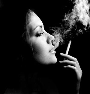 Фото к новости Новые законы для курильщиков