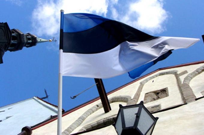 Эстония заманивает русских миллионеров из Латвии
