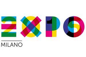 Латвия стала участником выставки World Expo - 2015