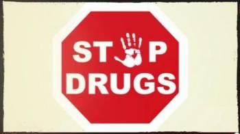 Приобрел законную силу проект о полном запрете психоактивных веществ