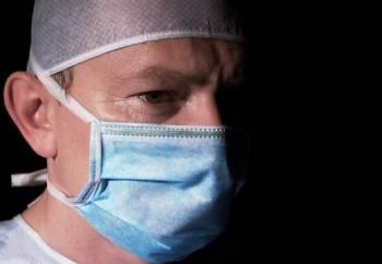 Фото к новости Не все врачи уезжают из Латвии