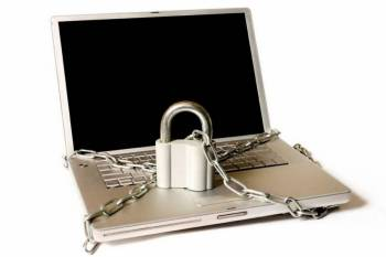 Латвийская молодежь не переживает за свою безопасность в интернете