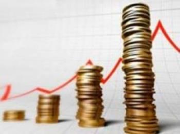 Как долго продлится активный рост заработных плат?