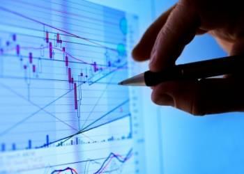 Форекс брокер Admiral Markets предложил известные торговые платформы для рынка Forex в Латвии