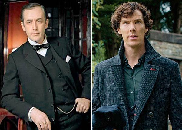 """Сто холмсов на одной площади: на празднике """"День рождения Шерлока Холсма"""" пройдет флэшмоб для книги рекородов Гинесса"""