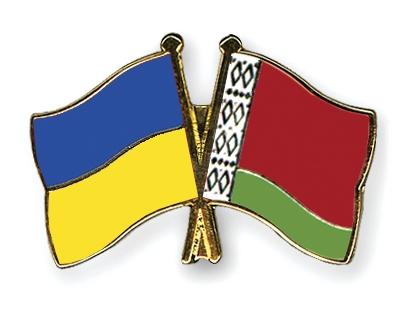 Латвия не намерена поставлять оружие Украине